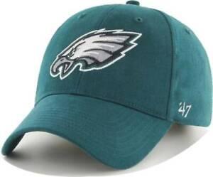 NFL Philadelphia Eagles Basic MVP Kid's Hat