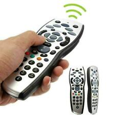 Universal Smart TV Remote Control From Sky TV. REV9F Control SKY HD Remote F8I9