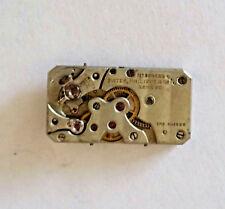 PATEK PHILIPPE VINTAGE WATCH MOVEMENT