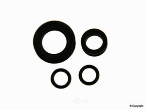 Fuel Injector Seal Kit-GB Remanufacturing Kit WD Express 139 51008 801 Reman