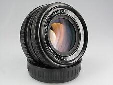 Asahi Optical SMC Pentax M 1,7 50 mm 79568