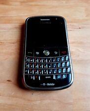 BlackBerry Bold 9000  ( defekt )