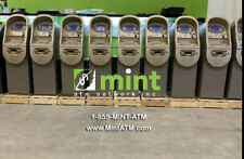 Hyosung Mini-Bank 1500 ATM Machines - 8 Available