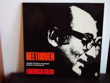 FRIEDRICH GULDA - Beethoven 5