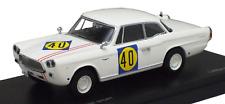 1:43 Nissan Prince Skyline Sport n°40 1961 1/43 • KYOSHO 03233B