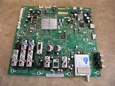 Sony Main Board KDL-52S4100 1-857-227-11