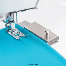 MAGNETIC GAUGE (MG1) - LONG (50 MM) AND VERY STRONG - 2 PCS.