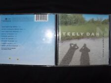 CD STEELY DAN / TWO AGAINST NATURE /