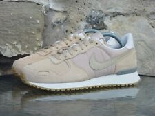Nike Air Vortex UK6.5 US7.5 Beige Light Brown cortez daybreak tailwind cortez