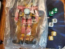 Heroclix AVX Phoenixbuster Iron Man #104 LE