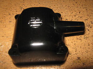 Magneto Coil Cover Cap for Farmall  A,B,C, H, M & others with H-4 Magneto