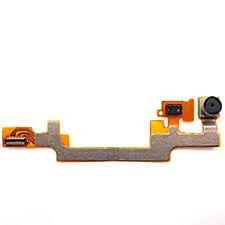 NOKIA Lumia 1020 Fotocamera Anteriore Luce Sensore di prossimità Flex Cable Parte MULTIFUNZIONE UK