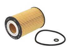Oil Filter Bosch filtry F 026 407 157