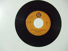 Sandie Shaw–Domani / Quello Che Tu Cerchi Amica-45 Giri  ITALIA 1963 (No Cover)