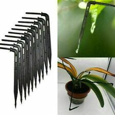 5pcs Plant Watering Attachment For Bottle For Soft F7B0 I0E6 Gardening Bot E4G0
