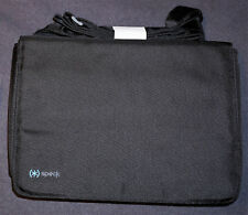 Speck Corepack Fly 10 Netbook carry case
