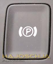 Taster Handbremse Feststellbremse Bremse Passat B6   Variant 3C0927225C