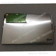 """For 8"""" Hitachi Tx20D28Vm2Baa 800*480 Lcd Display Screen Panel Tft"""