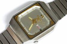 Seiko 17 jewels 6309-4070 mens watch - Serial nr: 620377