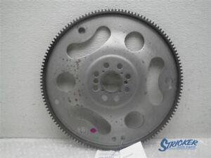 Flywheel/Flex Plate 2.5L Fits 14-19 IMPALA 1096301
