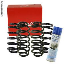 EIBACH Bilstein B12 Sportfahrwerk 30/30 mm für PORSCHE BOXSTER (987) + Reiniger