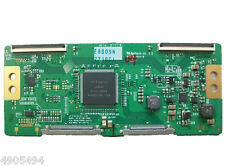 LG 55LW5600-UA 55LW5700-UE 55LW6500-UA T-Con Board 6870C-0369B/C Logic Board