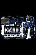 Kane Beats kit .wav sounds for FL Studio, Reason $1.99 + bonus