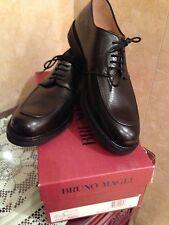 bruno magli men shoes 9.5 M