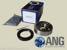 MGB, MGB-GT, MGB-GT V8, MGC, MGC-GT REAR WHEEL BEARING KIT (TUBE AXLE) KIT017