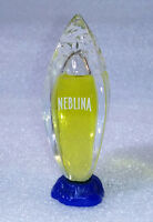 RARE Mini Eau Toilette ✿ NEBLINA by YVES ROCHER ✿ Perfume Parfum (7,5ml)