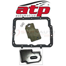 ATP Automotive Auto Transmission Filter Kit for 1958-1962 Ford Thunderbird lm