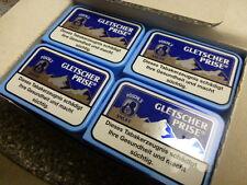 Pöschl Gletscherprise Snupftabak 20 x10gr.+Taschentücher zum Toppreis