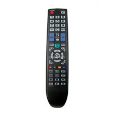 Generic BN59-00997A Remote Control for Samsung TV PL42C433A4D / PL42C433A4DXZX