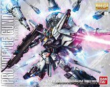 MG - Providence Gundam Premium (1:100 Scale)