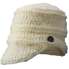 Screamer Danica Hat (Women's)