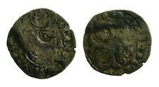 pcc1837_9) AVIGNONE CLEMENTE VIII 1592-1605 DOZZINA 1595 GIGLIO munt 110
