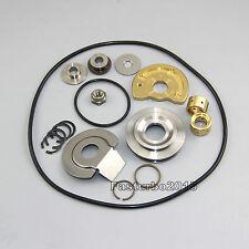 S300 G/S/W Turbo repair rebuild kit for BorgWarner Schwitzer S360 S362 S364 S366