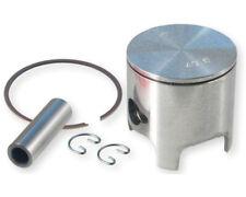 COURSE PISTON 47,6mm 12mm Axe De Piston pour 70ccm Cylindre Athena Stage6 HEBO