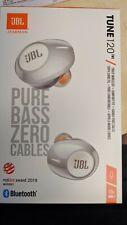 jbl tune 120tws wireless bluetooth earphones