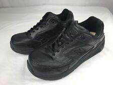 New Balance 926 Non Marking Black Athletic Shoes Men's Size 10
