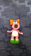 Super Mario Chess Birdo Knight Replacement Piece Cake Topper Nintendo