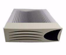 Antec SATA, IDE or SCSI Hard Drive Cooling System w/ Temp Monitor & LED Display