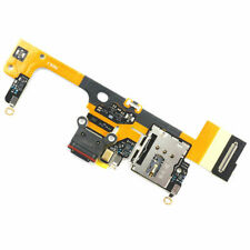 "Google Pixel 3 XL 6.3"" USB Charging Port Dock Type-C Connector Mic Flex Cable"