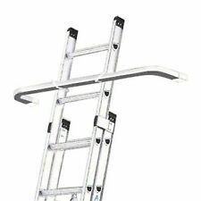 Accesorios para escaleras
