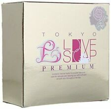 Tokyo Love Soap Premium 100 g for Body Whitening 80x35x80 4988439003839