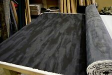 50 YARDS A-TACS LE 1000D CORDURA CAMOUFLAGE NYLON OUTDOOR COATED MILITARY CAMO