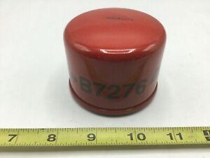 B7276 Baldwin Oil Filter SK18200217JE