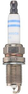 Iridium Spark Plug  Bosch  96306