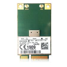 Dell E5430 E5530 E6230 E6330 E6430ATG E6530 DW5560 Broadband Mobile 3G WWAN Card