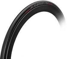 Pirelli jante 700x23 PZERO velo TT Time Trial Nero